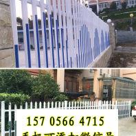 欢迎##白玉竹篱笆塑料栅栏吕梁市文水围栏 花园##实业集团
