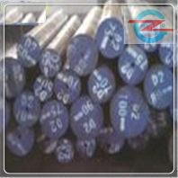 →每日行情山西陽泉PM35透氣鋼冷加工鋼澤興隆