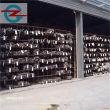 1.0728易切削钢怎么控制质量强度高:每日资讯