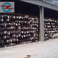 真空气淬工艺nickel201高温合金上海钢厂现货供应:今日资讯