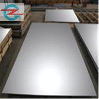 18n3非标准结构钢材质证明数据值18n3非标准结构钢@ 今日资讯