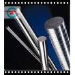 性能對應的鋼材s31603不銹鋼上海鋼材硬度密度廠家:今日資訊