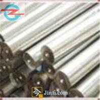 x2crnimo17-12-2不锈钢钢带常规宽度x2crnimo17-12-2不锈钢@ 今日资讯