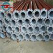 9447合金钢生产模具材料厂家~产地货源:@今日资讯
