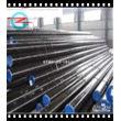 1.0038蒂森克虏伯钢材切削性能、冷轧带
