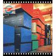 今日资讯:S.537航空航天材料特种规格S.537航空航天材料