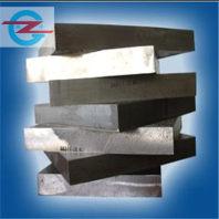 z8cn17 钢材执行标准~耐酸性能强: @今日资讯
