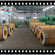今日资讯:百色K169高温合金上海生产厂家耐温程度K169高温合金