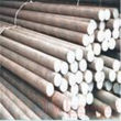 黔西南布依族苗族自治州GH5605S高温合金上海钢材哪家 :今日资讯