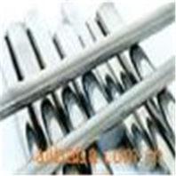 w9mo3cr4vco5高速工具钢无缝焊接型材@:今日资讯