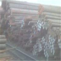 唐山resistohm 140高温合金现货零售特殊材料硬度:今日资讯