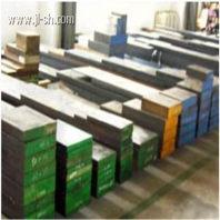 sm20ck碳素钢管件批发零售一体化@:今日资讯