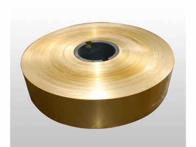 ZG50CrMo合金钢冲头、薄壁管