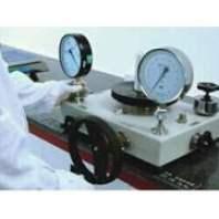 2021欢迎访问##安庆仪器校验标准计量设备##实业集团