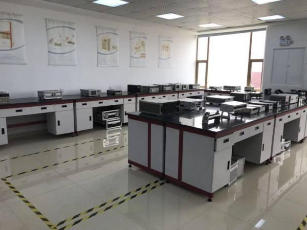 2021欢迎访问##娄底仪器校准仪器校准检测报告##实业集团