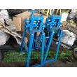 仁怀市铁皮卷板机卷板机的使用方法操作