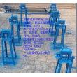 哈尔滨市南岗区≮铁皮,,手摇电动手动价格厂家低价热销产品