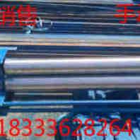 襄城区铝板保温1米卷圆机操作简单易懂简便