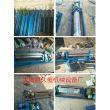 射洪县1.5米长电动滚圆机不锈钢保温1米滚圆机操作说明