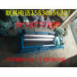 忻州市神池县铁板卷不锈钢板2.5米电动小型卷板机设备功率强大有限公司