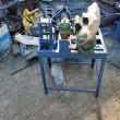 赞皇县铁皮手动-电动保温设备一体机质优价廉