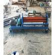 元宝区液压不锈钢电动卷板机批发基地