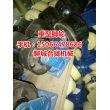 晋城重型4寸橡胶脚轮¥重型4寸橡胶脚轮什么规格