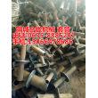 产品质量优加长预留防水套管指定供货商