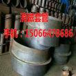 成都DN250镀锌消磁钢管优质商家