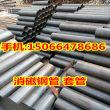 生产历史宁夏402非磁性钢管各种工厂新闻
