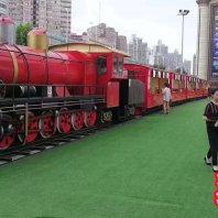 2021欢迎访问##伊春复古火车头模型厂家做工细腻##热搜