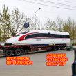 2021庆阳高铁模型制作厂家