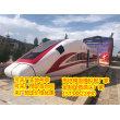 荆州全新高铁动车模型模拟舱出售厂家