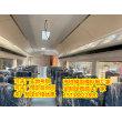 包头大型高铁模型模拟舱出售厂家