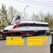 双鸭山高铁模型模拟舱出租出售15米18米20米价格