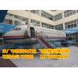 牡丹江飞机客机教学模拟舱制作工厂