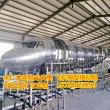 龍巖大型飛機客機模型出售正規廠家