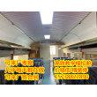 2021歡迎訪問##錫林郭勒盟26米高鐵模型模擬艙正規廠家##實業集團