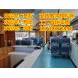 2021歡迎訪問##七臺河高鐵模擬艙模型##實業集團