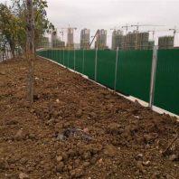 岳西县草皮围栏厂家安装-联系老邻居