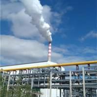 湖南省株洲市攸县,水泥烟囱安装避雷针每天视频