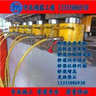 新闻重磅:桂林(桥梁伸缩缝安装)—全国施工(火力全开)