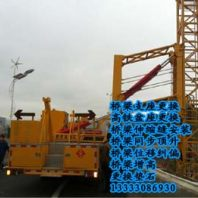新闻热点:朝阳《旧桥改造伸缩缝安装@更换》@河北公司促销价格+报价优惠 图文 继往开来