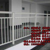 公开:衡水制作铁艺楼梯、不锈钢扶手@衡水施工欢迎咨询 *时代楷模*