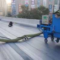 今日报价:辽宁《桥梁F60伸缩缝安装@更换》安装队伍全国施工(科技数码)
