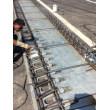 欢迎《旧桥改造伸缩缝安装@更换》清远多少钱?河北公司全国施工+促销报价(虫儿飞)