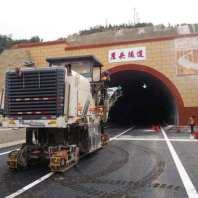 今日报价:重庆(路面抛丸防水施工)修补及更换《热门施工》( 图片)