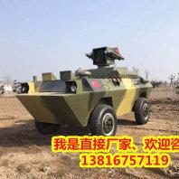 咸寧軍事展飛機模型廠家環保安全可靠