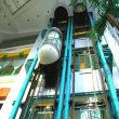 山東鋼城周邊,東芝商務電梯收購商家