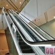 河南瀍河城區,整部廢舊電梯打包收購